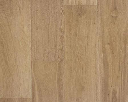 "Orchard Grove White Oak 7.5"" x 8"" Oak - Harvest $5.01SF"