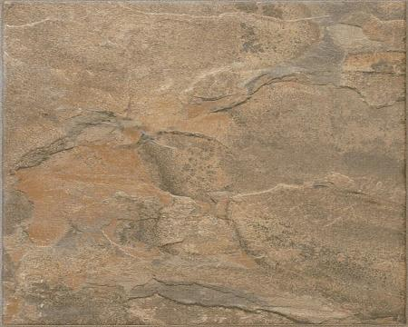 "Armstrong LUXE Value Plank Rock Hall 12"" x 36"" -Honey Blush $2.39SF"