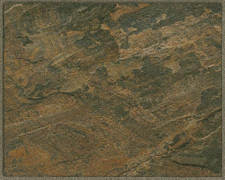 "Armstrong LUXE Value Plank Rock Hall 12"" x 36"" -Inkwell $2.39SF"