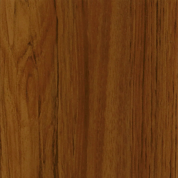 "Armstrong LUXE Plank Better 6"" x 48"" - Jatoba $2.97SF"