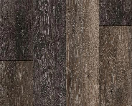 "Armstrong Parallel 12 MIL LVT 6"" x 48"" -LA Crescenta $1.28SF"