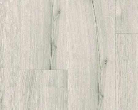 "Beauflor Laminate Hydrana 7.48"" x 50.71"" - Canyon LT Grey $2.28SF"