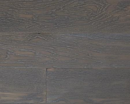 "Beauflor Engineered Hardwood Annapolis 1/2"" x 6"" White Oak - Madras $4.61SF"