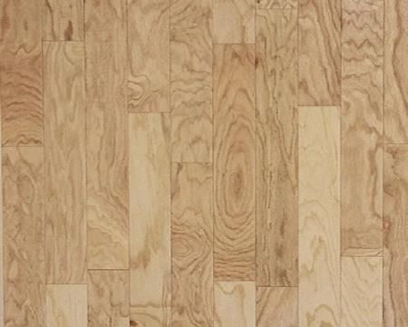 "Mullican Engineered Hardwood Magnolia Collection 3"" Red Oak - Cumin $2.66SF"