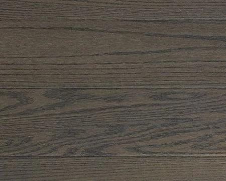 "Beauflor Engineered Hardwood El Paso Red Oak 3/8"" x 6"" - Merlot $3.11SF"