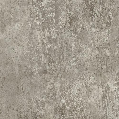 "Armstrong Alterna Artisan Forge 16"" x 16"" - Polished Pewter $3.24SF"