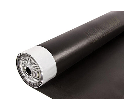 ROBERTS - BLACK JACK UNDERLAYMENT ROLL 100 SF ROLL