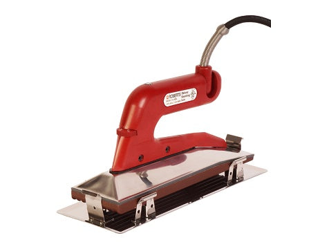 ROBERTS - 10-282G-2 DELUXE HEAT BOND IRON