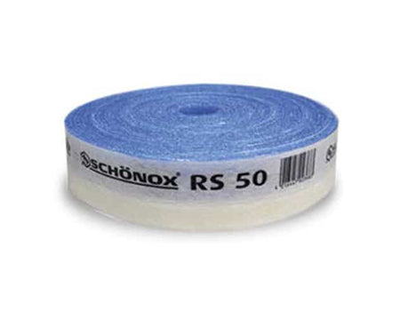 SCHÖNOX - RS50 FOAM TAPE