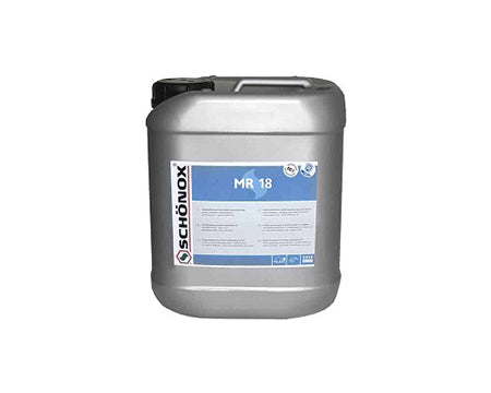 SCHÖNOX - MR18 RAPID DRY, READY MIXED MOISTURE MITIGATION SYSTEM 2.6 GALLON