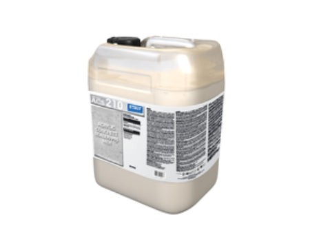 STAUF - ACS 210 TRUE-SEAL ACRYLIC CONCRETE SEALER 2.5 GALLON JUG