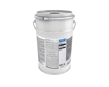 STAUF - ERP 270 PERMA-SEAL 2 PART EPOXY 2.5 GALLON