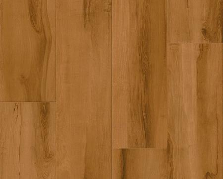 "Armstrong Parallel 12 MIL LVT Woods 6"" x 36"" - Sequoia $1.28SF"
