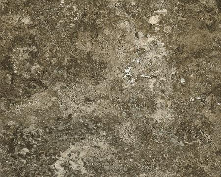 Armstrong Ottoman Travertine Premium Groutable Tile - Turksih Coffee $3.24SF