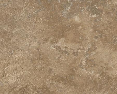 "Armstrong Alterna Mesa Stone 12"" x 12"" - Tuscan Path Antique Gold $3.24SF"