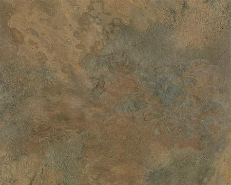 "Armstrong Natural Creations 18"" x 18"" Rock Solid - Umber $3.23SF"