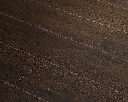 Tarkett Trends Laminate Royal Oak - Vintage Brown $2.33SF