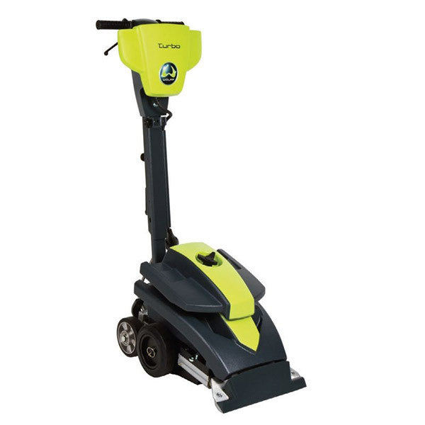 WOLFF - TURBO II STRIPPER - HEAVY DUTY  FLOOR STRIPPER