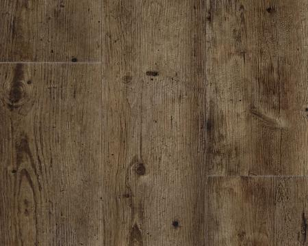"Armstrong Natural Creations Arbor Art Weathered Oak 8"" x 36"" - Medium $2.99SF"