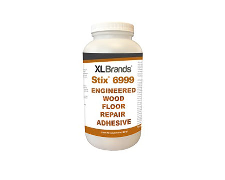XL BRANDS - STIX 6999 ENGINEERED WOOD REPAIR KIT