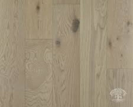 Hearthwood Engineered Franklin White Oak - Belmont $4.56SF