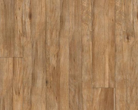 "MetroFlor Burlington Plank Plus 6"" x 36"" - Brattleboro Oak $1.34SF"