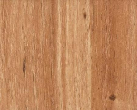 "Tarkett LVT Antique Plank 6"" x 36"" - Yewwood $2.03SF"