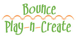 Bounce Play n Create