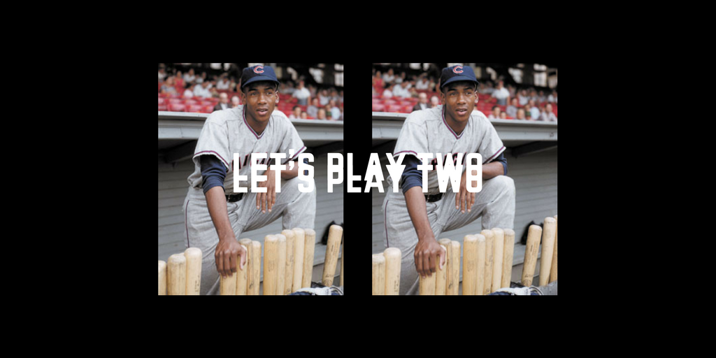 Let's Play Two: the Singular Beauty of the Doubleheader