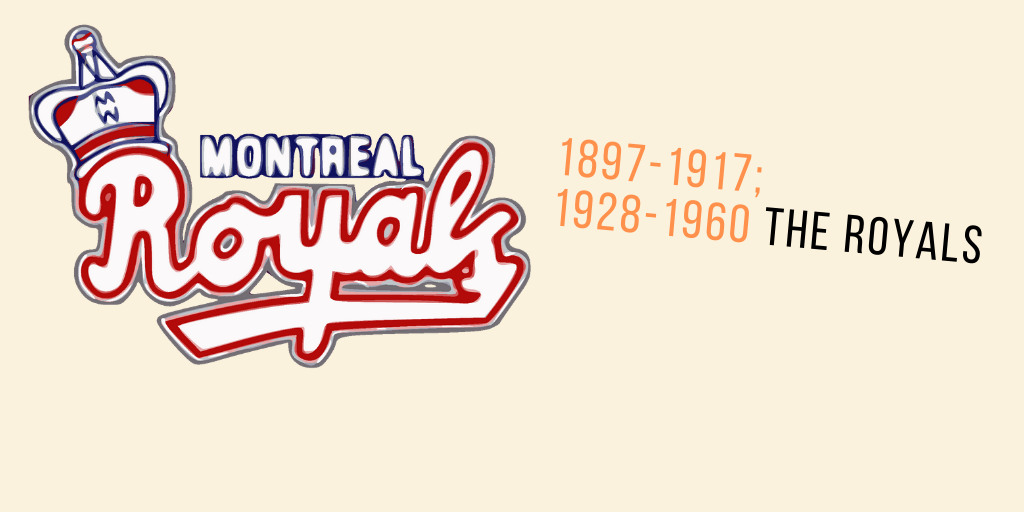 Who Were They? The Montreal Royals