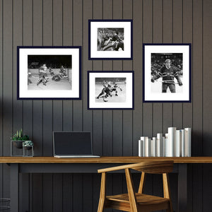 Hockey Prints