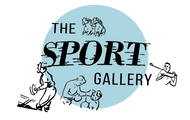 The Sport Gallery
