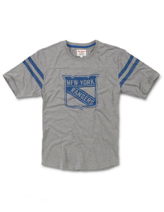 New York Rangers Crosby Tee