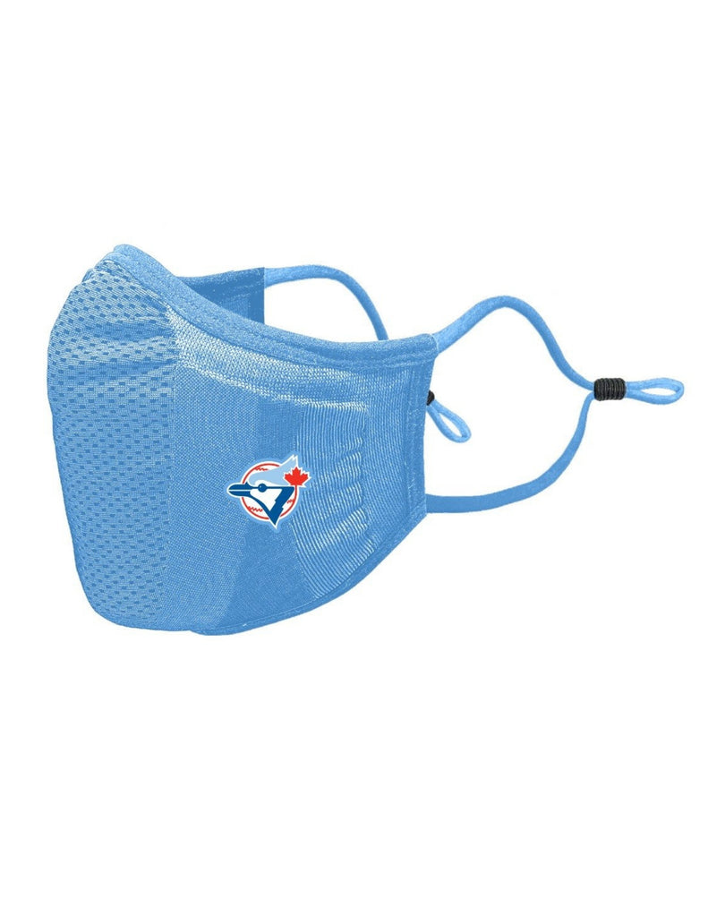 Toronto Blue Jays Cooperstown Logo Ice Face Mask