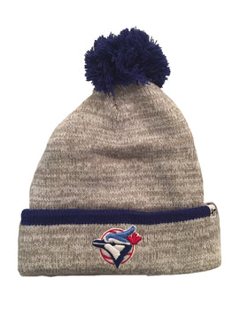 Toronto Blue Jays Fairbanks Toque
