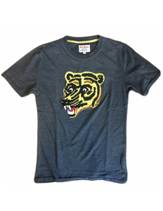Boston Bruins Hillwood Tee (Bear Logo)