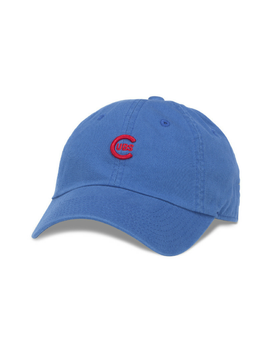 Chicago Cubs Micro Hat
