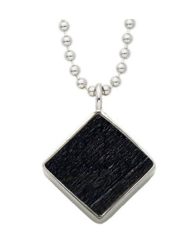 Ebbets Field (Brooklyn Dodgers) Stadium Seat Pendant