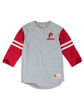 Philadelphia Phillies Home Stretch Henley