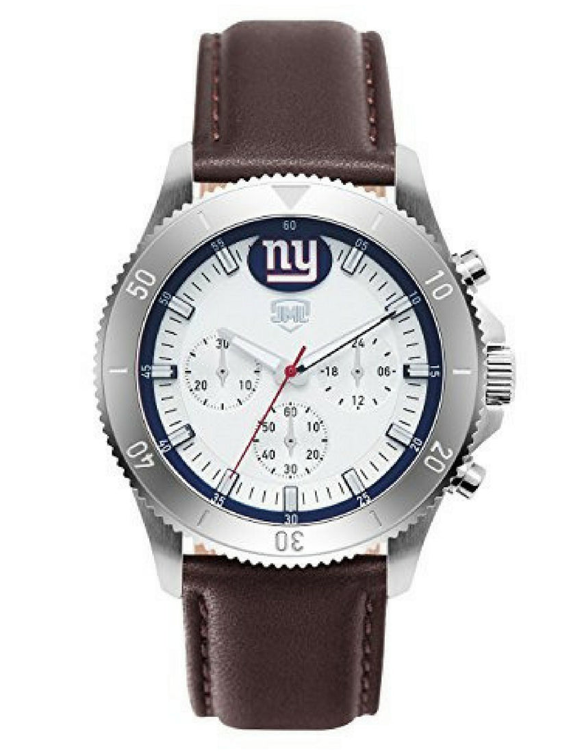 New York Giants Jack Mason Watch