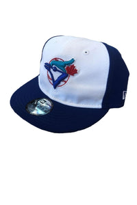 Toronto Blue Jays Infant My First 950 Retro Cap