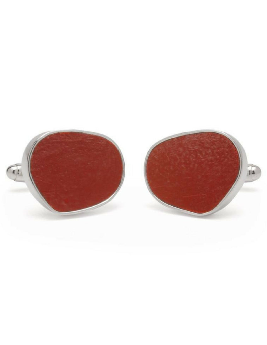 Candlestick Park (San Francisco 49ers/San Francisco Giants) Seat Cuff Links