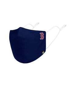 Boston Red Sox MLB Core 47 Face Mask