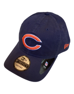 Chicago Bears Core Classic Cap