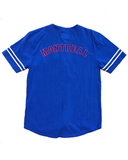 RoyalsArchiveJerseyBack