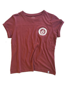 Original Six Women's Tee