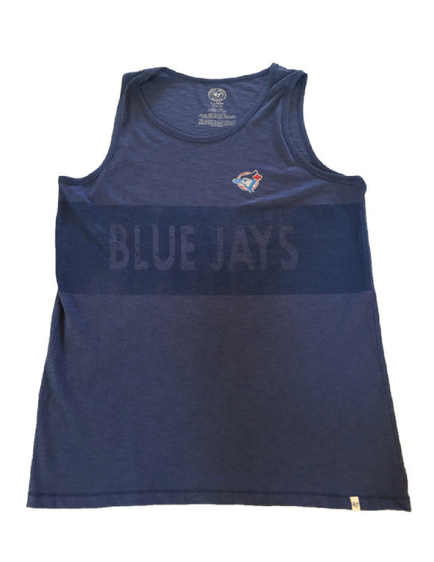 Toronto Blue Jays Offshore Tank Top
