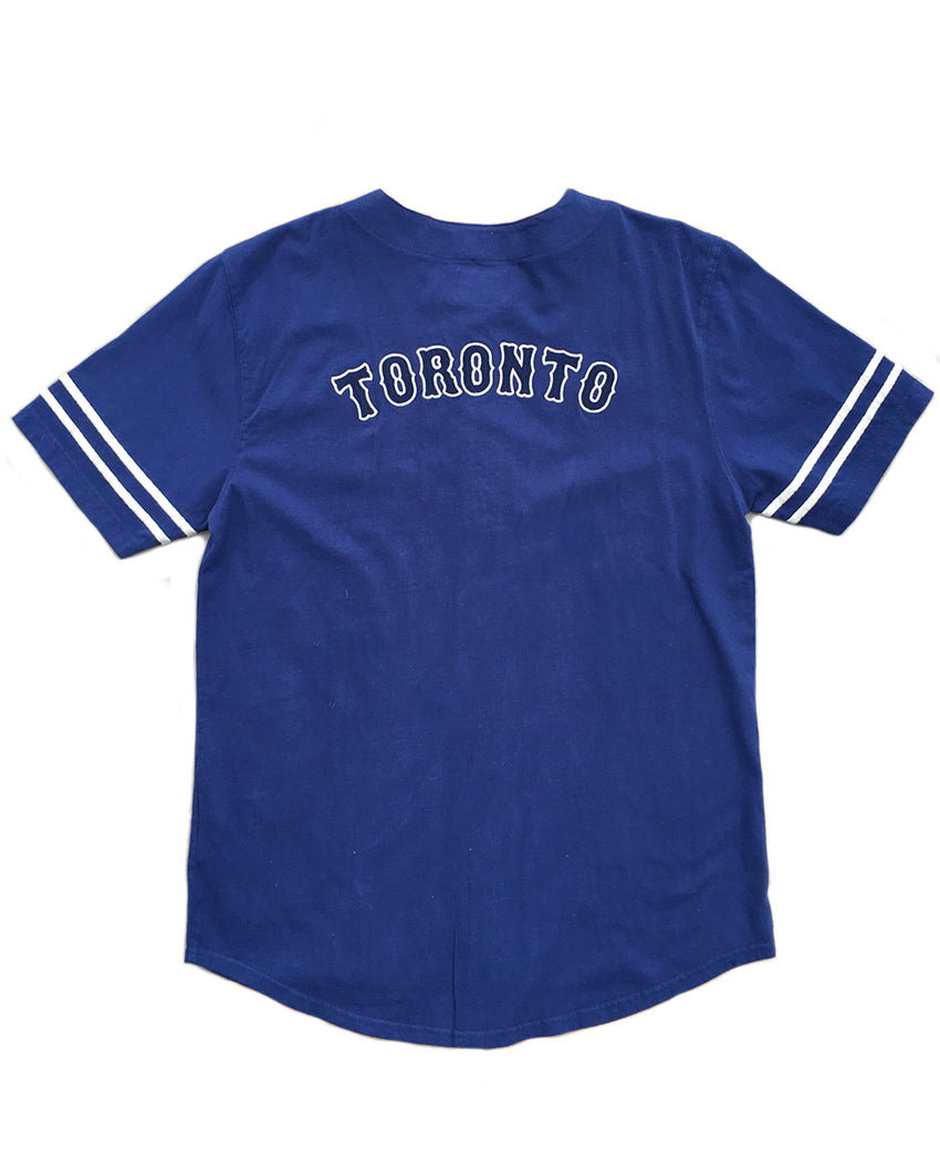 MapleLeafsArchiveJerseyBack
