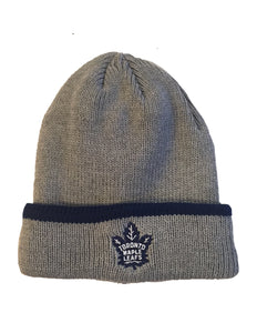 Toronto Maple Leafs Kennedy Toque