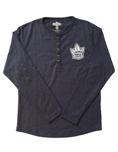 Toronto Maple Leafs Primo Long Sleeve